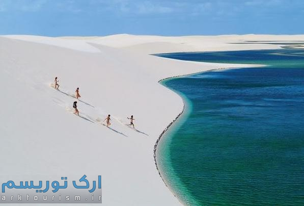 Lencois-Maranhenses-Beautiful-Desert-3