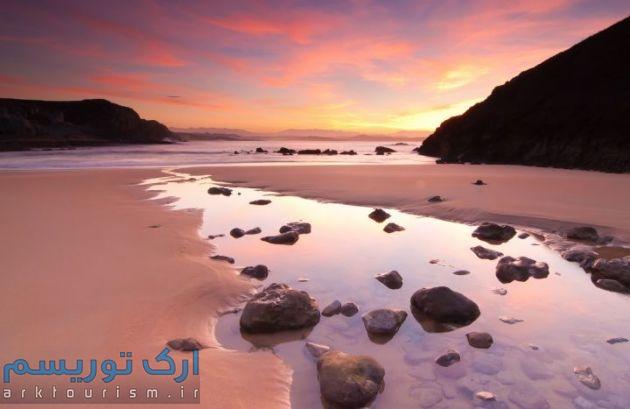 Pink Beach (6)