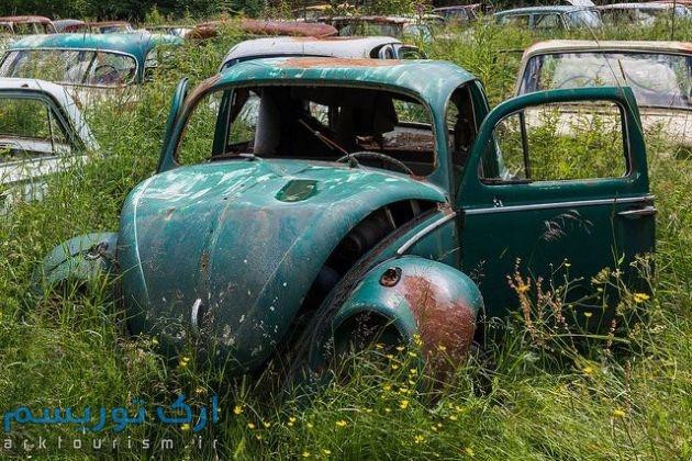 bastnas-car-graveyard-sweden-15