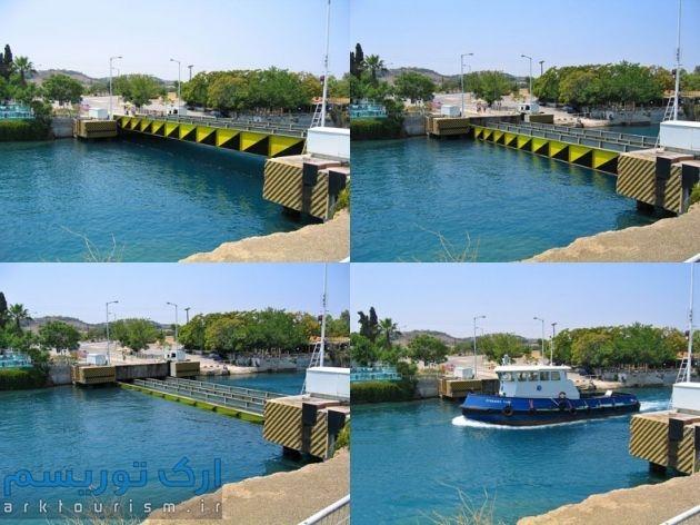 corinth canal (3)