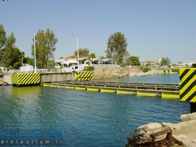 corinth canal (4)