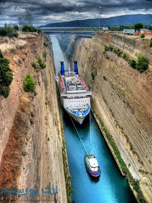 corinth canal (7)
