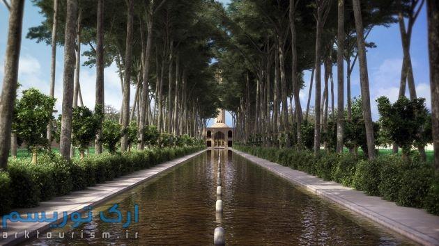 dolatabad_garden-