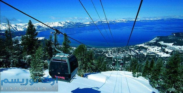 heavenly-lake-tahoe-view
