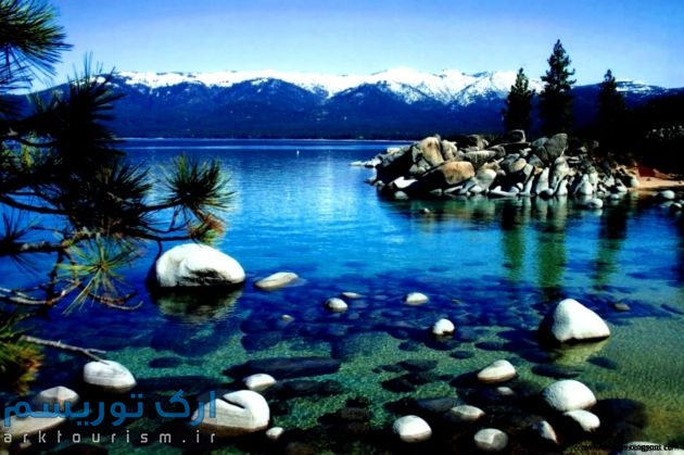 lake-tahoe-images-zoom-wallpapers