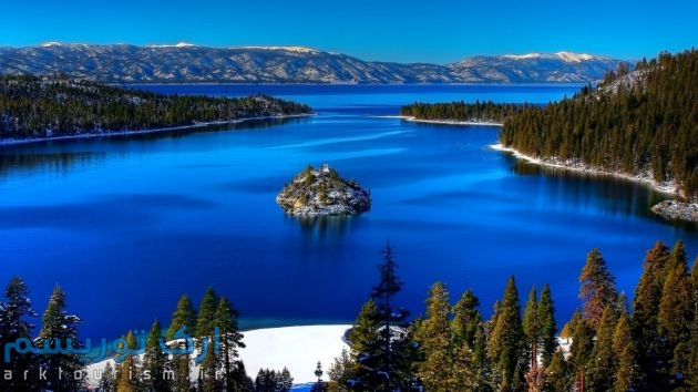 lake-tahoe-summer-background-wallpaper-4