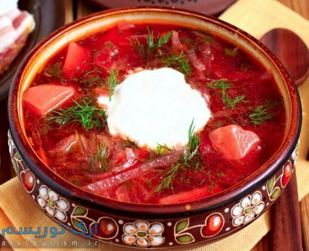 russia-cuisine-borscht-1