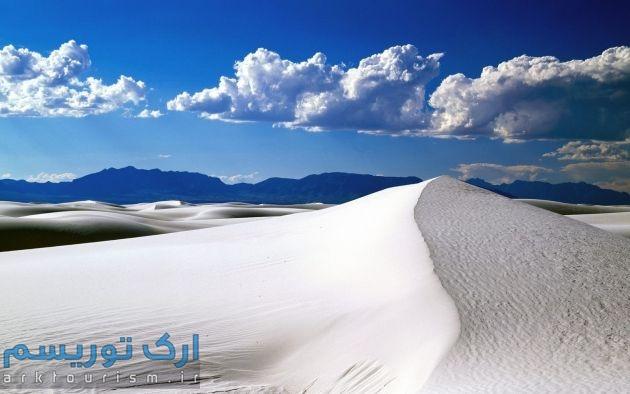 ws_Snow_White_Desert_1920x1200