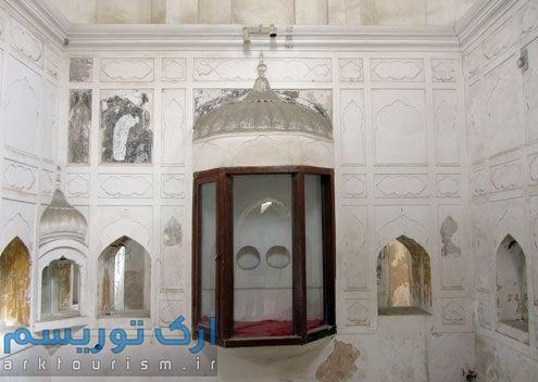 1420448796_irantraveller-hendohamabad-5