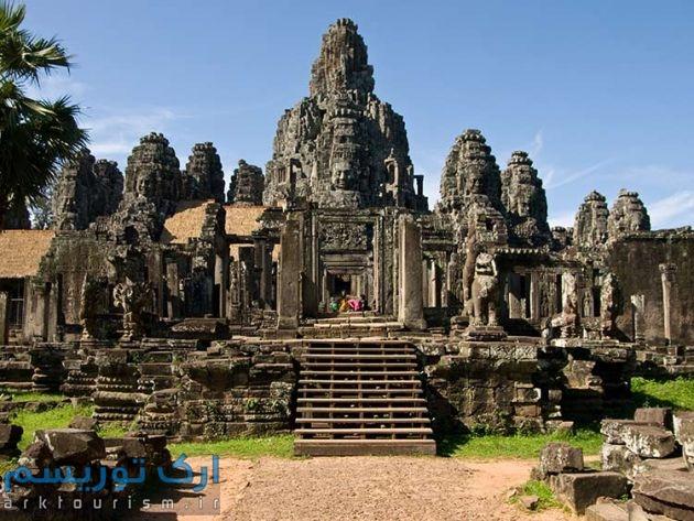 Angkor-Wat-37