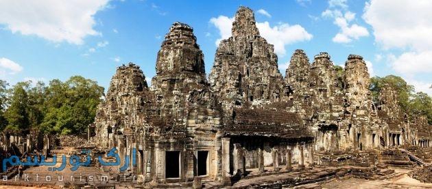 Angkor-Wat-in-Cambodia_Angkor-Wat-Complex_10855