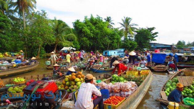 Mekong Delta (10)