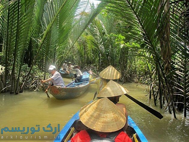 Mekong Delta (11)