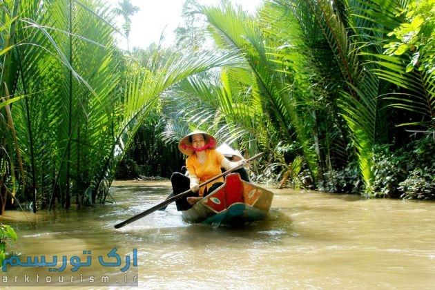 Mekong Delta (12)