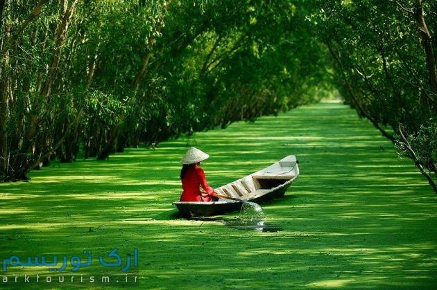 Mekong Delta (13)