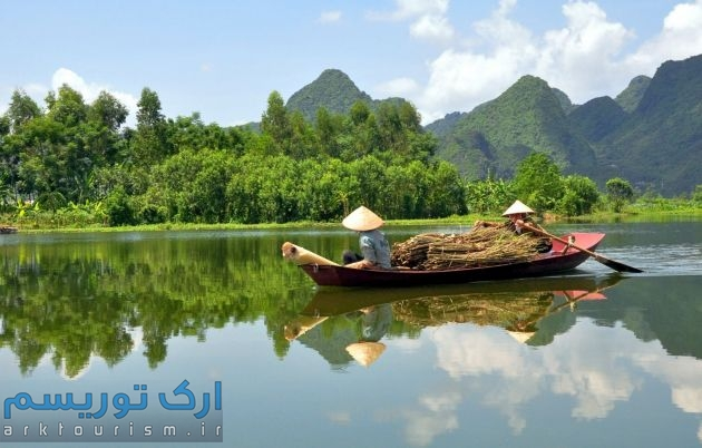Mekong Delta (8)