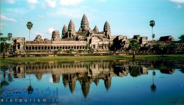 angkor-wat-cambodia1