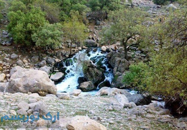 جاهای-دیدنی-فارس-تنگ-هرایرز-5
