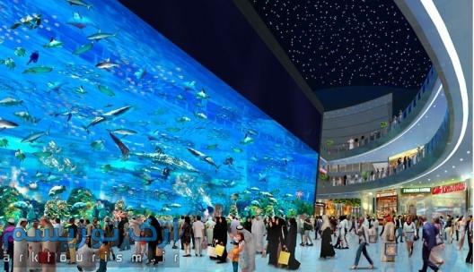 DubaiAquarium_01