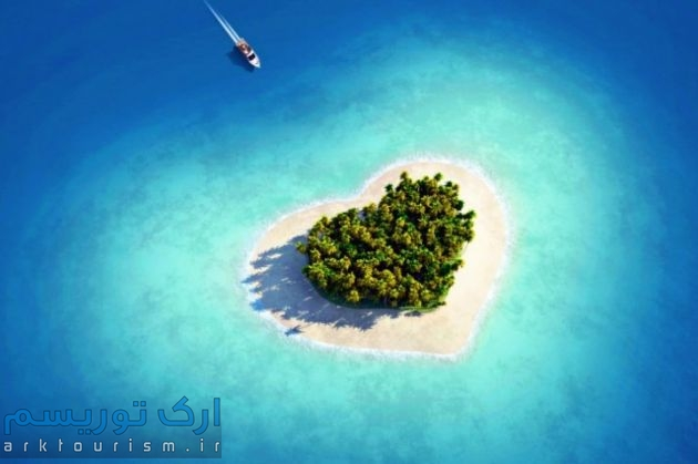 love-island-485x728-718x478