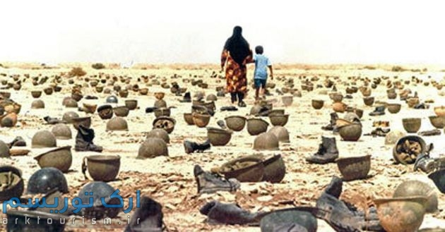 iran-iraq-war1