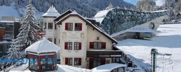 skiurlaub-hotel-stanton