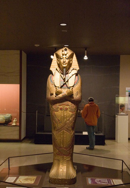 hhi2319 - مصر در شمال شرقی آفریقا